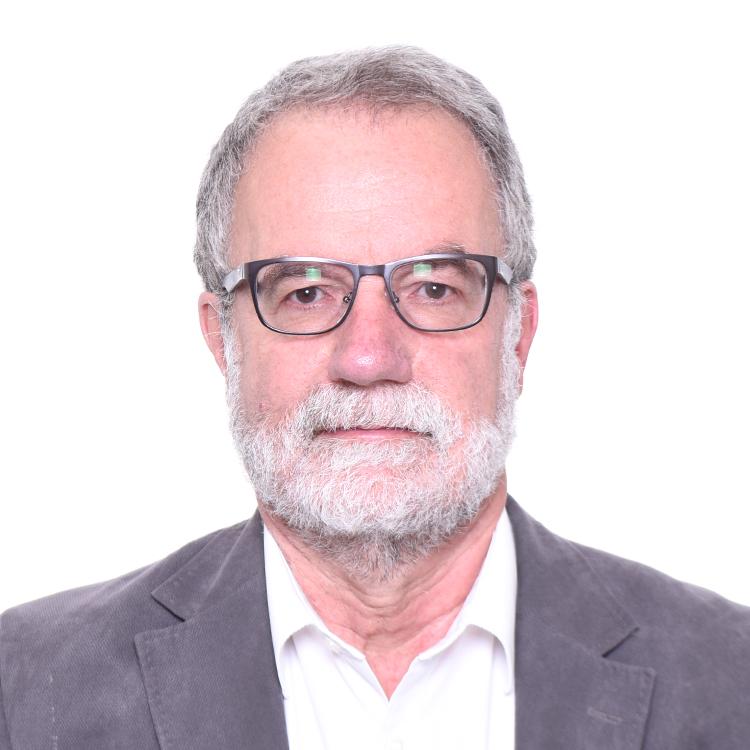 Profile image for Hans-Joachim Braun