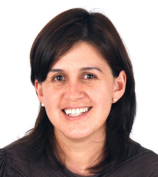 Profile image for Natalia Palacios Rojas