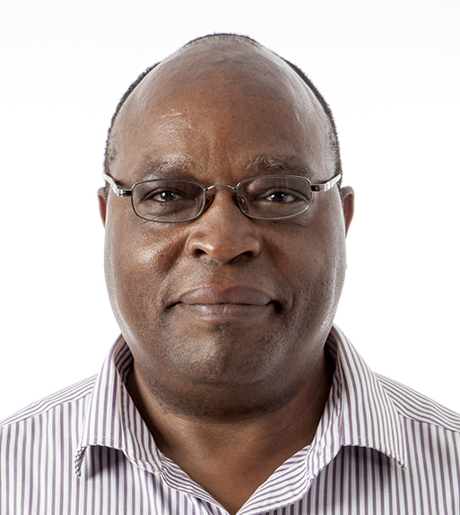 Profile image for Stephen Mugo