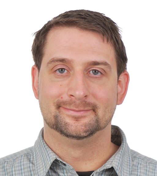 Profile image for Timothy J. Krupnik