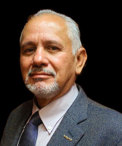 Profile image for José Fernando De La Torre Sánchez