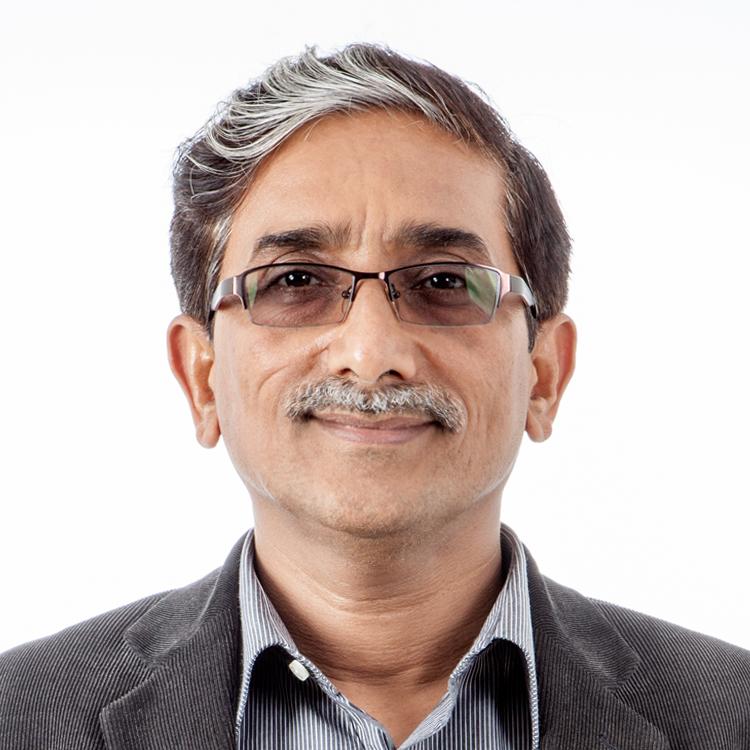Profile image for Arun Kumar Joshi