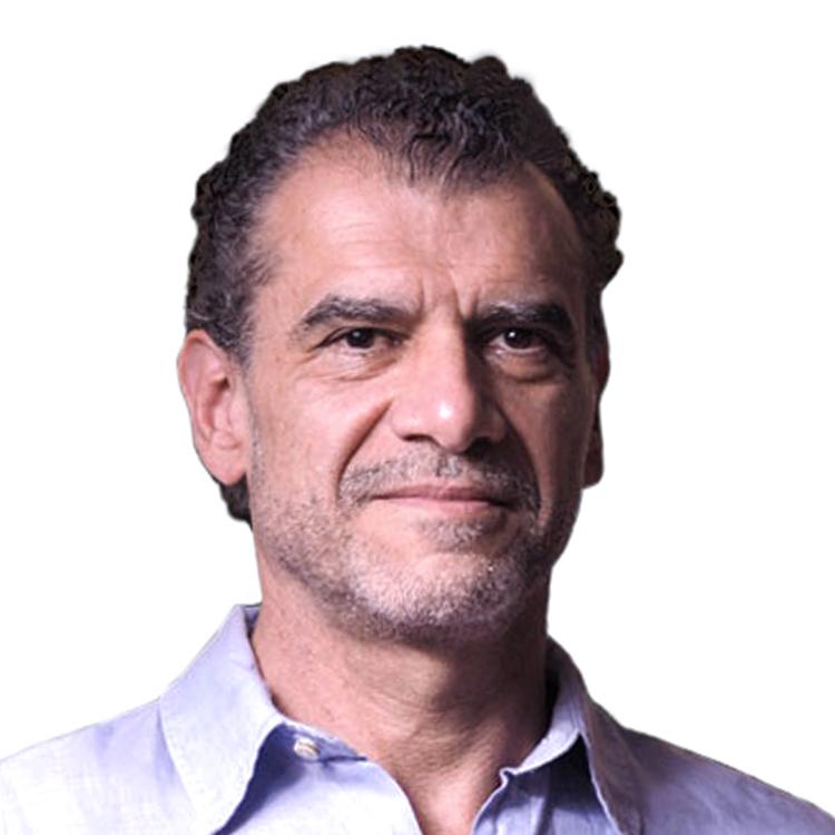 Profile image for José Cacho