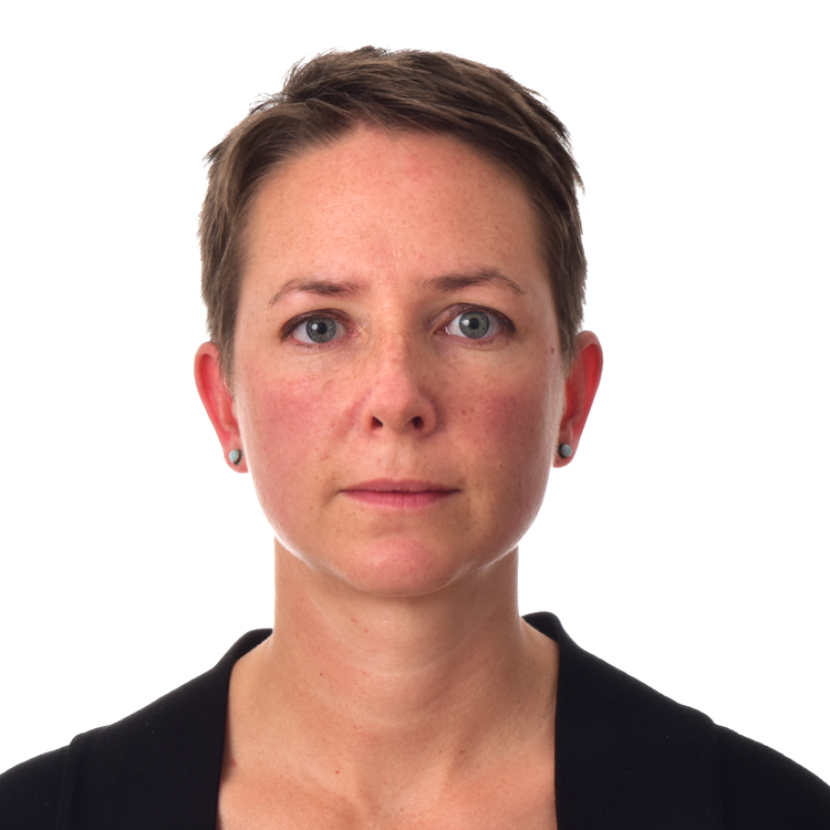 Profile image for Michelle Guertin
