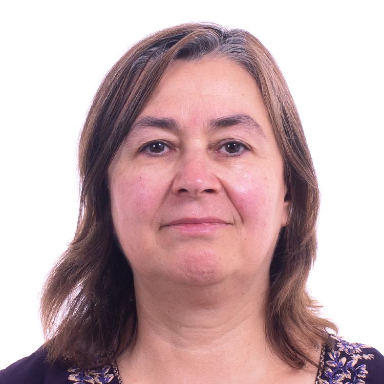 Profile image for Monika Altmaier