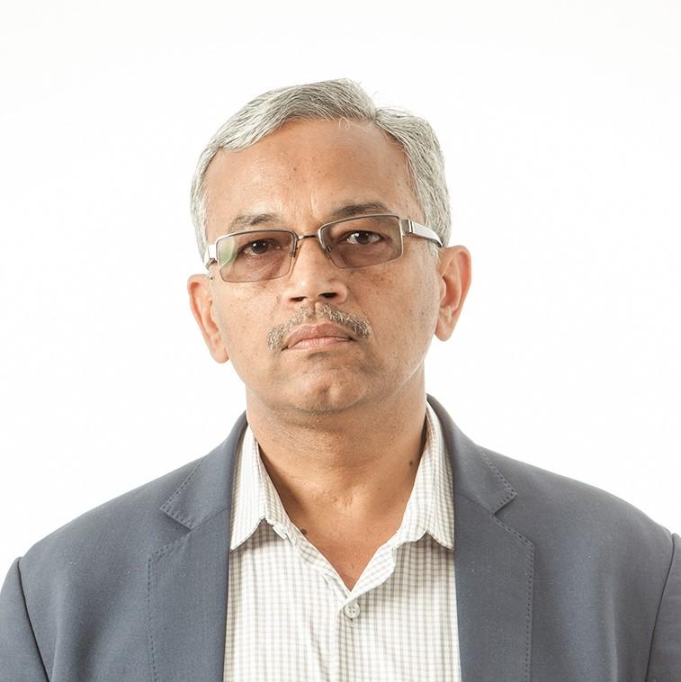 Profile image for Rajiv Kumar Sharma