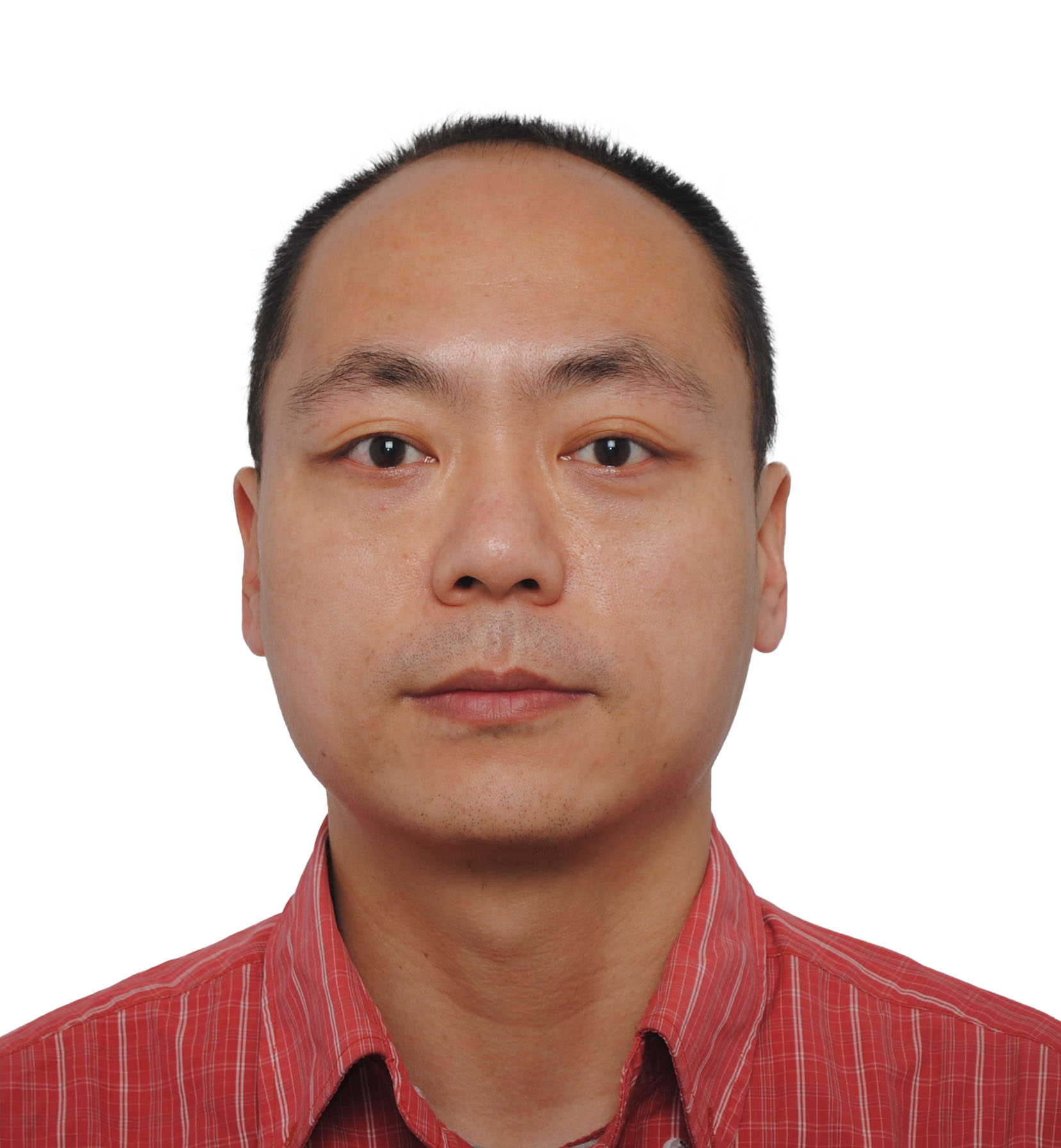 Profile image for Wei Xiong