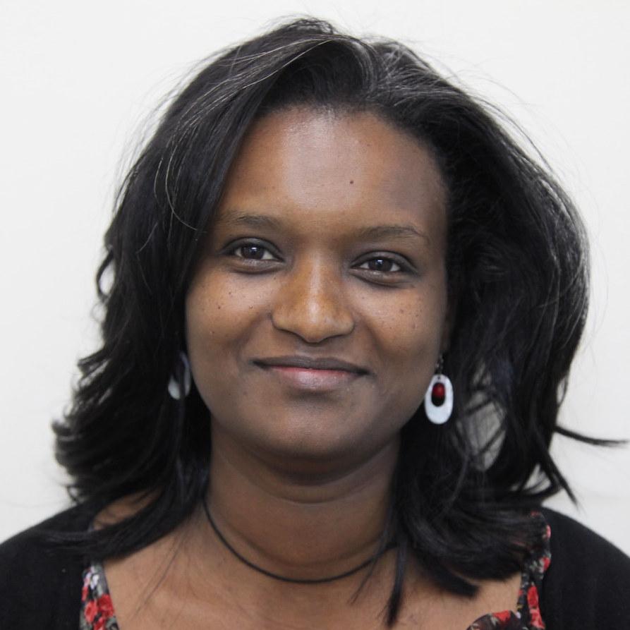 Profile image for Simret Yasabu