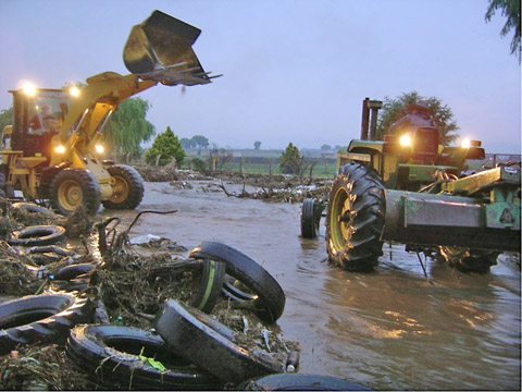 toluca-flood