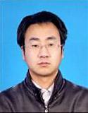 xuecai-zhang1