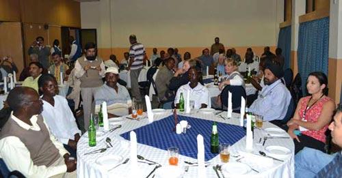 celebration-in-KeniaDSC_0001