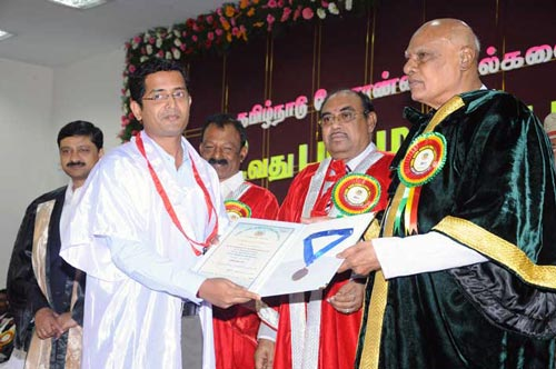 MT-Vinayan_award