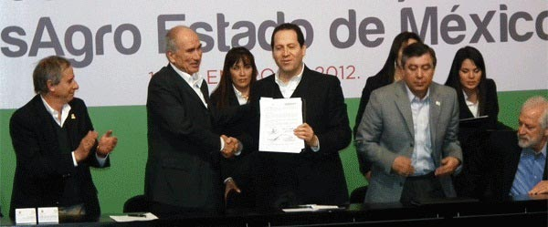 Mexico-signing