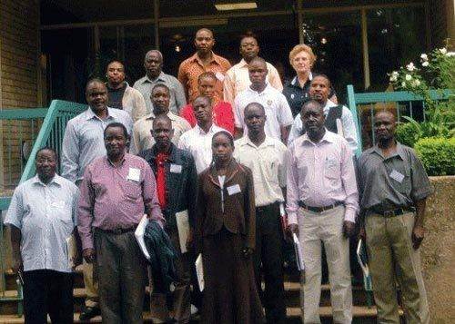 SIMLESAvisit-at-the-ISCW-ARC-trainingEQ