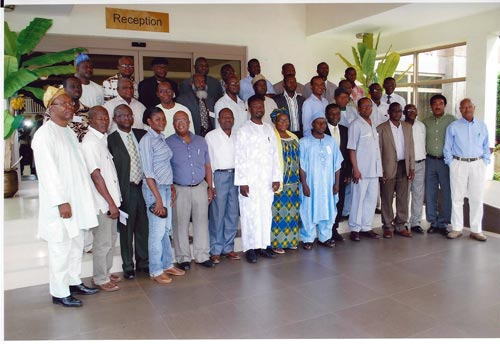 DTMA-W.-Africa-meeting