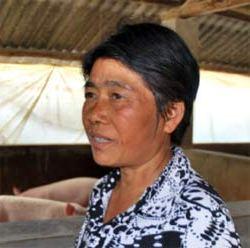 farmers-huanyanmin