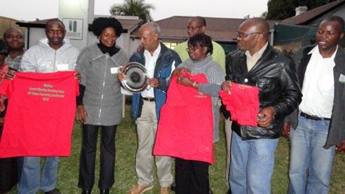 Breeding-Award-Zimbabwe-2012