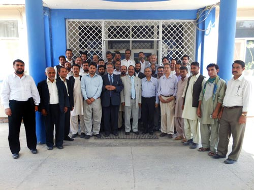 Group-photo-2nd-wheat-workshop