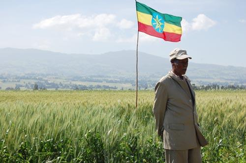 Day-3-Field-trip-Kulumsa-Ethiopia-1