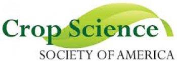 cropscienceamerica