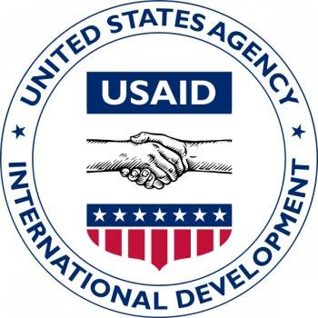 usaid-logo_svg