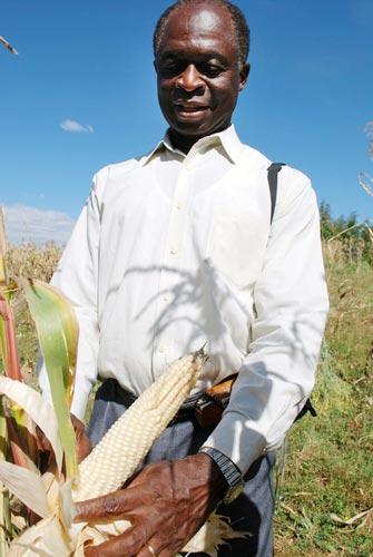 Dr-Twumasi