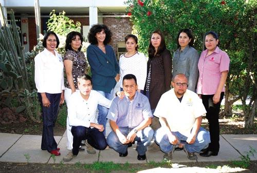 Sanidad-de-Semillas-2012