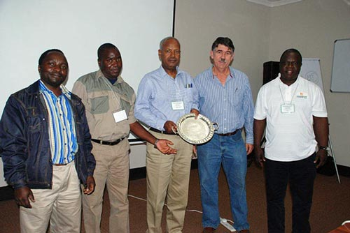DSC_6338_plaque-for-Malawi