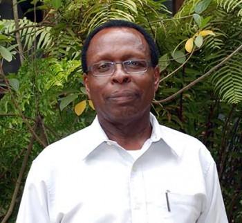 WilfredMwangi