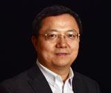 Dr. Feng Feng