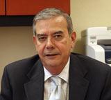 Dr. Raul Obando Rodriguez