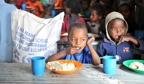 Photo credit: WFP/Kiyori Ueno