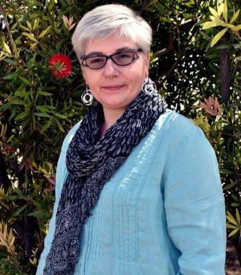 PaulaKantor
