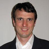 Christian Thierfelder