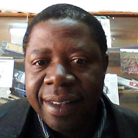 IsaiahNyagumbo