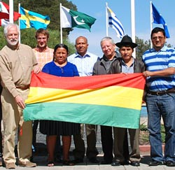 acuerdo-bolivia