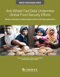 Anti-Wheat-Fad-Brochure-cover