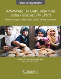 Anti-Wheat-Fad-Brochure-cover