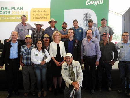 premio-cargill-cimmyt-productores