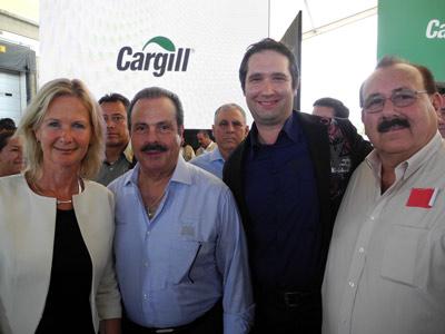 premio-cargill-cimmyt