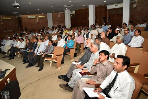 WPEPs-Annual-Planning-Meeting-3