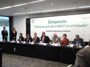 simposio-senado-1