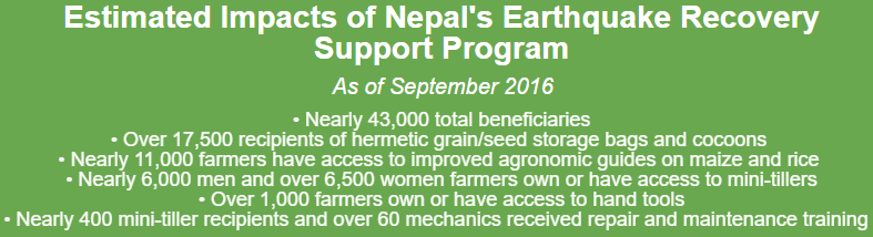 facts-nepal