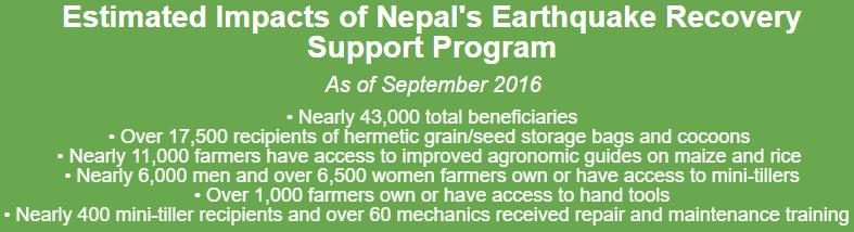 facts-nepal