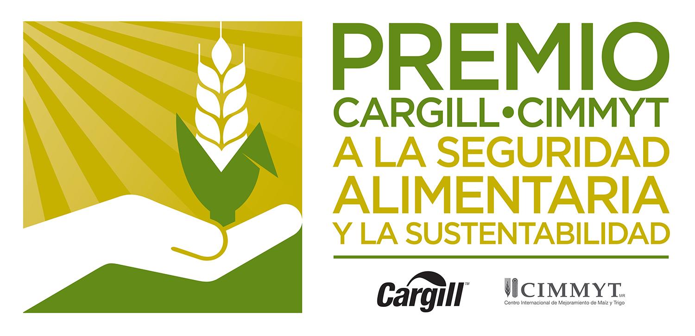 Cargill_logoPremioOKbaja