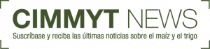 CIMMYT News Spanish ESP
