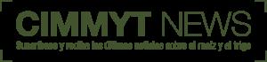 CIMMYT News Spanish Esp