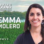 Postcard_Gemma Molero