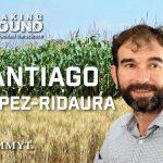 Postcard_santiago lopez