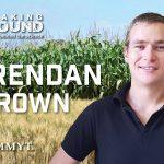 Breaking Ground: Brendan Brown